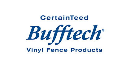 Bufftech by Certainteed