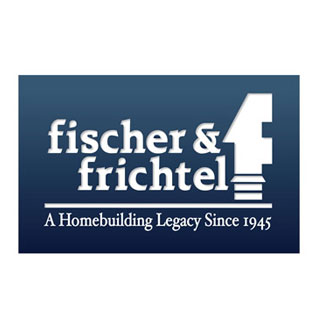 Fischer & Frichtel