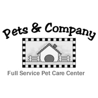 Pets & Company