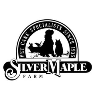 SilverMaple Farm