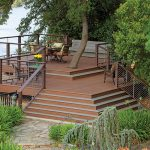 TimberTech's Earthwood Evolutions® Tropical Collection 2