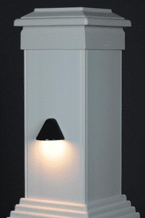 Vega Aurora 1