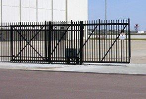 ziptrack-centilever-gates