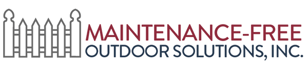 Maintenance-Free Outdoor Solutions