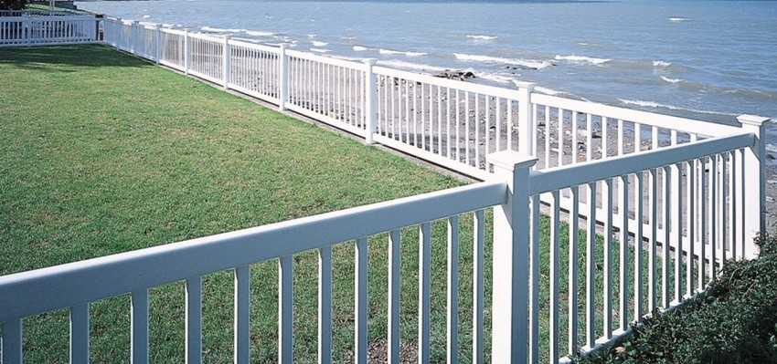 find the Best Value Fences