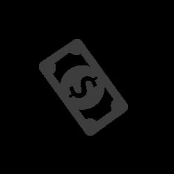 mfos blog icons-04