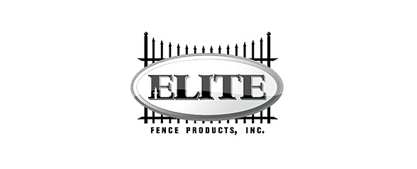 Elite Aluminum Fencing Contractor in St. Louis