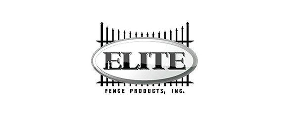 Elite Aluminum Fencing Contractor in St. Louis
