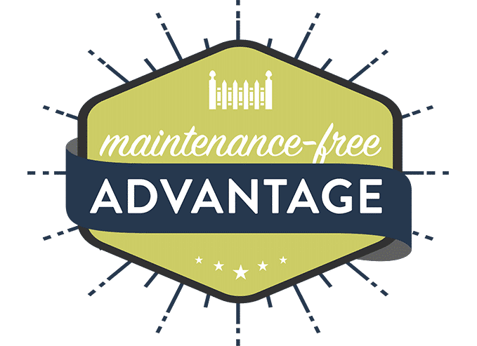 Best Value Fencing In St. Louis