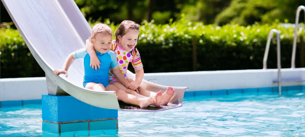 Pool Safety Tips Every Parent Should Read