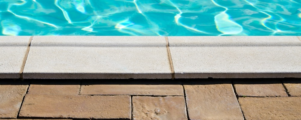 pool safety tips_non-slippery surfaces