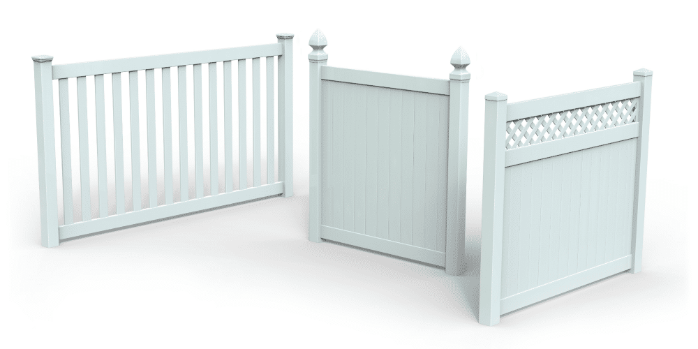 Big Decisions for a Hassle-Free Fence Installation