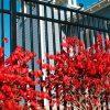 Heavy-Industrial-Grade-Aluminum-Fence