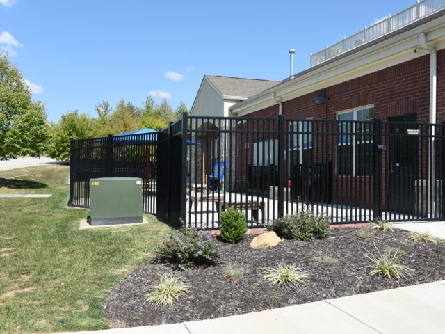 Goddard School -St. Charles_MFOS