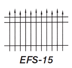 Elite Residential EFS-15