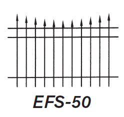 Elite Residential EFS-50