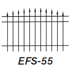 Elite Residential EFS-55