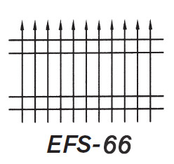 Elite Residential EFS-66