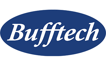 Bufftech Fences