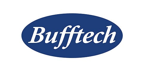 Bufftech Pool Fences